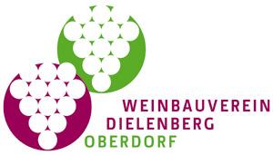Logo-Dielenbergl
